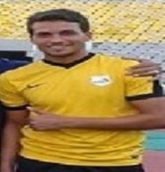 عبدالعزيز البلعوطي