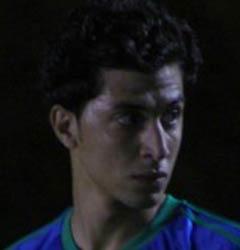 محمود حمادة