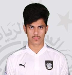 أحمد صابر سهيل