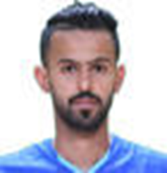 سعود ناصر الظاهري