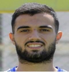 محمود مرعي