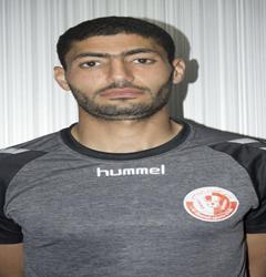 هيثم محمد العشري