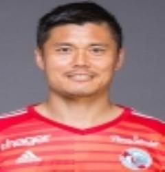 إجي كواشيما