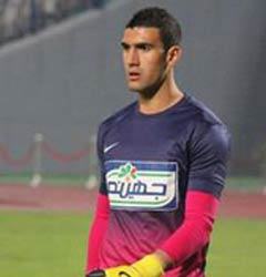 محمد عواد