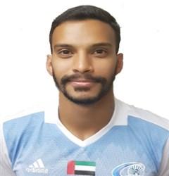 خالد الهاشمي
