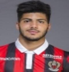 بسام صرارفي