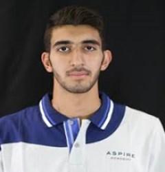 محمد إسماعيل أبو شنب