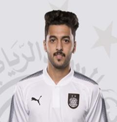 أحمد سيار