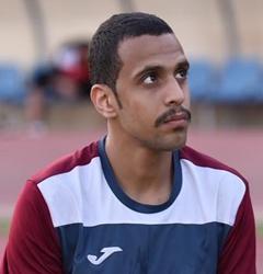 سيف حسين القشطة