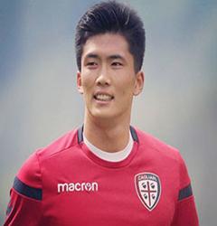 هان كوانغ سونغ
