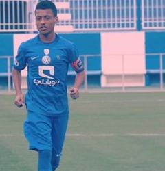 محمد القنيعان