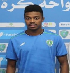 محمد سعيد الضؤ