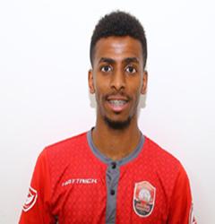 عبدالعزيز الجمعان