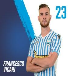 فرانشيسكو فيكاري