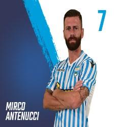 ميركو أنتينوتشي