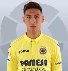 ليو سواريز