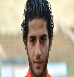 خالد عبدالرازق