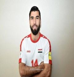 تامر حاج محمد