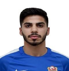 عبدالعزيز سالم علي