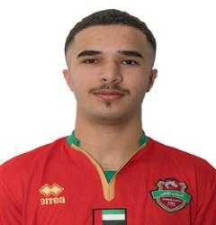 مروان فهد حمزة