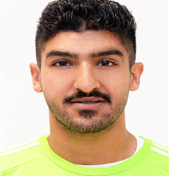 محمد النقبي
