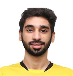 علي مصطفى