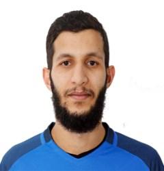 الحسين صالح