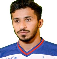 أحمد الزري