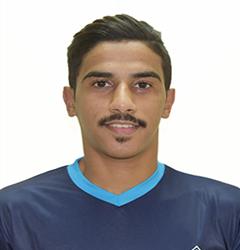حمد حسن