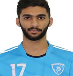عبد الله الملا