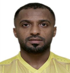 حميد عبدالله علي