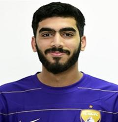 عبدالله خليفة