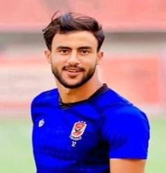 أحمد علاء الدين