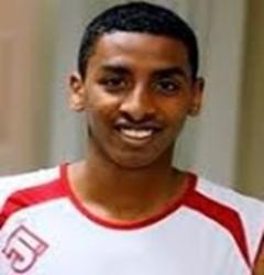 محمد السيد أبو بكر