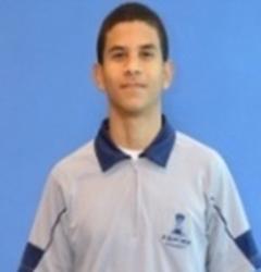 عبدالعزيز خالد سعد متولي