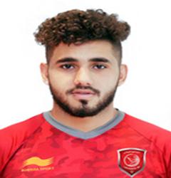 حازم أحمد شحاته