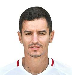 روماريو بينزار