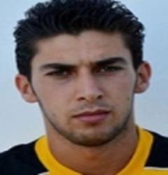 حسام الدين الزديري