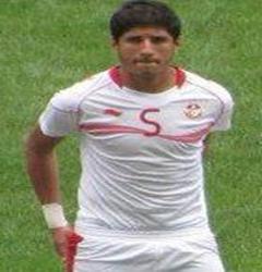 بهاء الدين عثمان