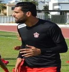 محمد أمين فلفول