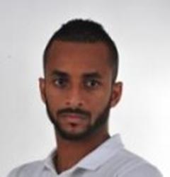 ماجد محمد حسن