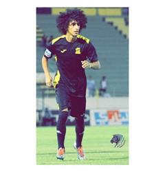 محمد ريمان