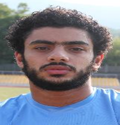 محمد عاطف عبدالقادر