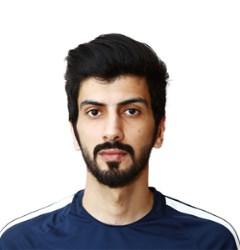 محمد علي عايض
