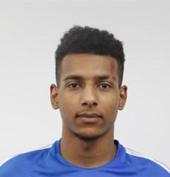 محمد سرواشي