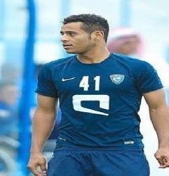 محمد الشريمي