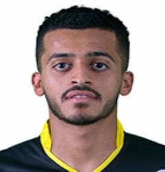 خالد الشحي