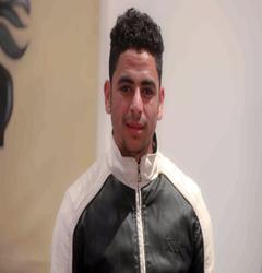 محمود الجزار