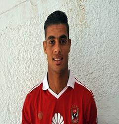 محمد حسين عضل