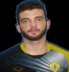 محمد خالد جاده